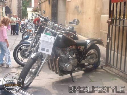 bristol-bike-show-01