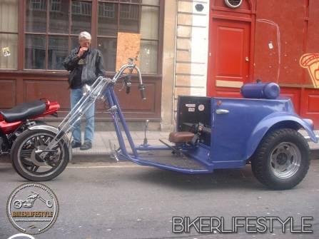 bristol-bike-show-07