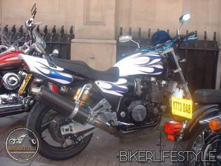 bristol-bike-show-11