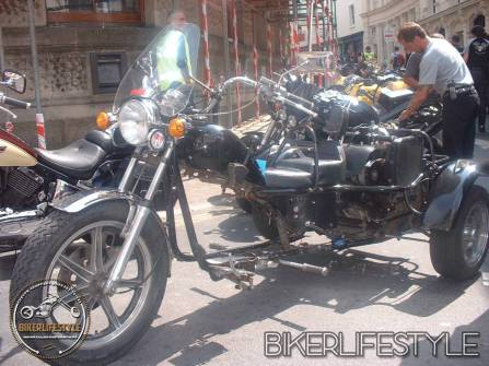 bristol-bike-show-14