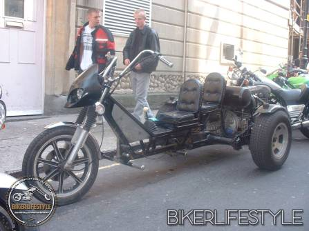 bristol-bike-show-15