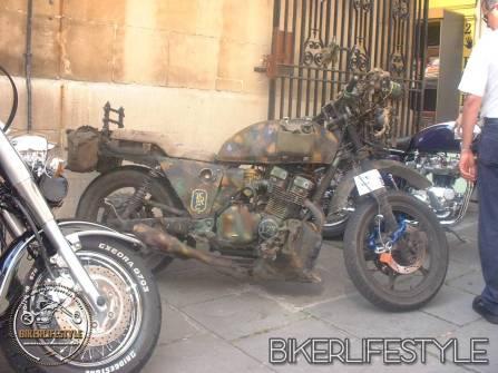 bristol-bike-show-20