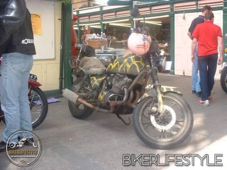 bristol-bike-show-21