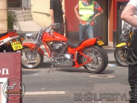 bristol-bike-show-2