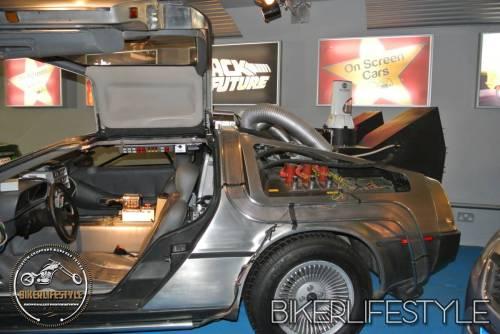 beaulieu-motor-museum-010