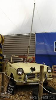 beaulieu-motor-museum-032
