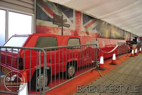 beaulieu-motor-museum-033