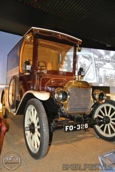 beaulieu-motor-museum-059
