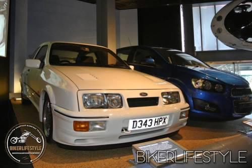 beaulieu-motor-museum-062