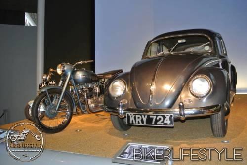 beaulieu-motor-museum-063