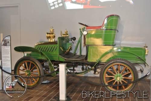 beaulieu-motor-museum-065