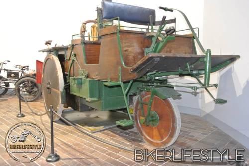 beaulieu-motor-museum-066