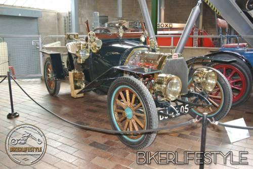 beaulieu-motor-museum-071