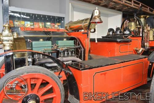 beaulieu-motor-museum-076