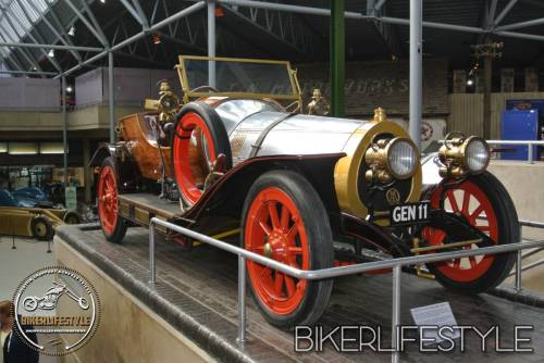beaulieu-motor-museum-078