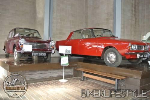beaulieu-motor-museum-087