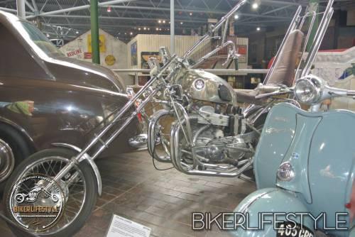 beaulieu-motor-museum-089
