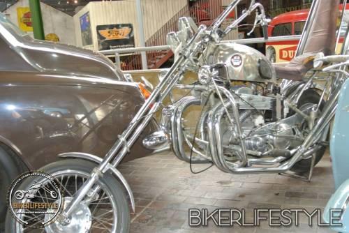 beaulieu-motor-museum-090