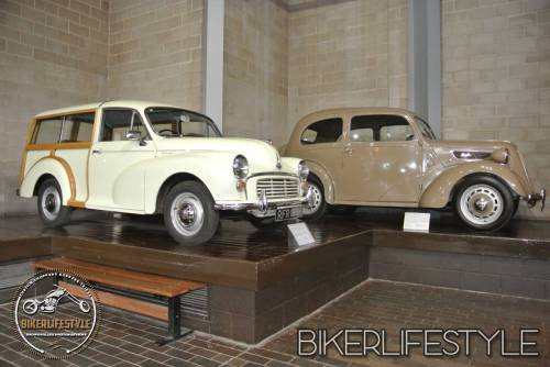 beaulieu-motor-museum-093