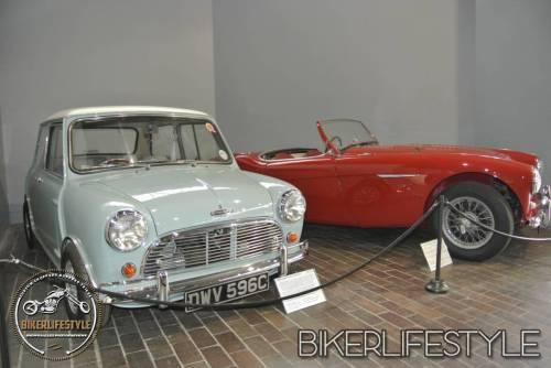beaulieu-motor-museum-095