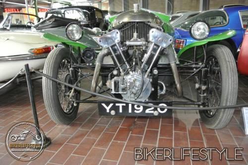 beaulieu-motor-museum-096