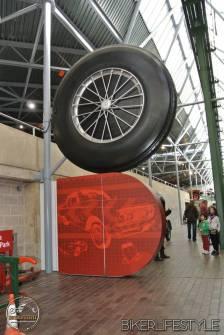 beaulieu-motor-museum-097