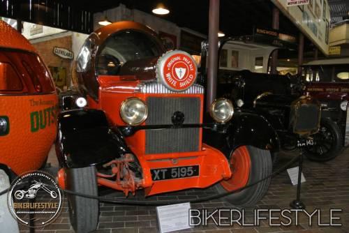 beaulieu-motor-museum-101