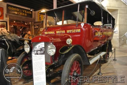 beaulieu-motor-museum-103