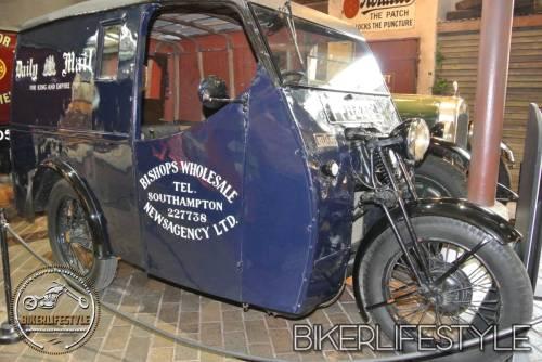 beaulieu-motor-museum-105
