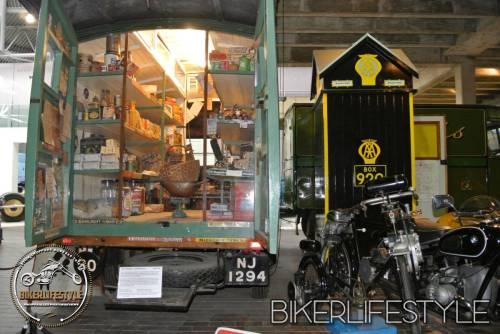 beaulieu-motor-museum-106