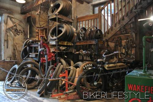 beaulieu-motor-museum-108