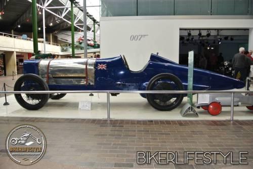 beaulieu-motor-museum-110