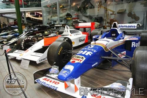 beaulieu-motor-museum-113