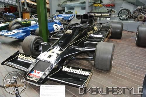 beaulieu-motor-museum-115