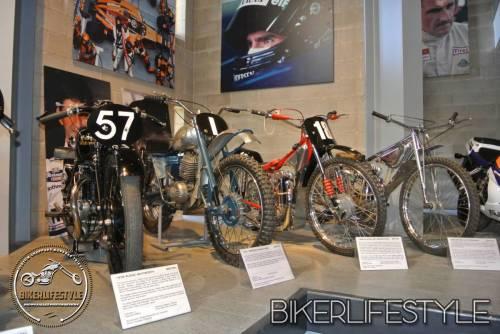 beaulieu-motor-museum-123