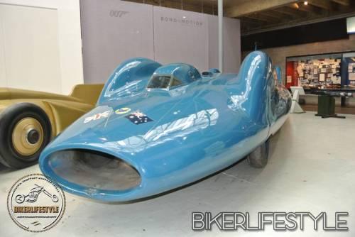 beaulieu-motor-museum-129