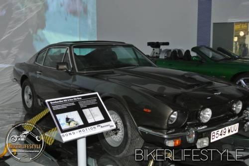 beaulieu-motor-museum-132