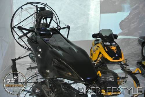 beaulieu-motor-museum-133