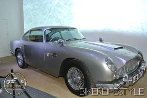 beaulieu-motor-museum-136