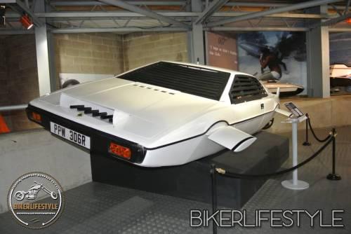 beaulieu-motor-museum-146
