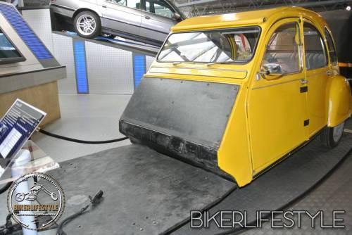 beaulieu-motor-museum-152