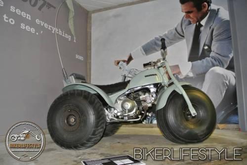 beaulieu-motor-museum-155
