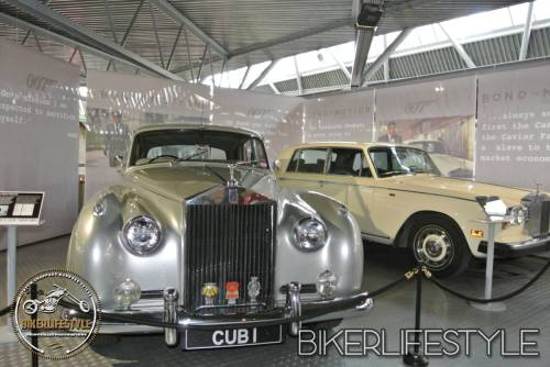 beaulieu-motor-museum-156