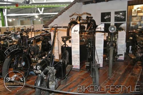 beaulieu-motor-museum-161