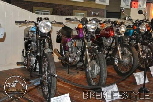 beaulieu-motor-museum-162