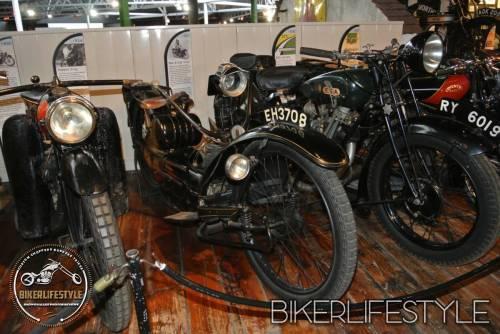 beaulieu-motor-museum-168