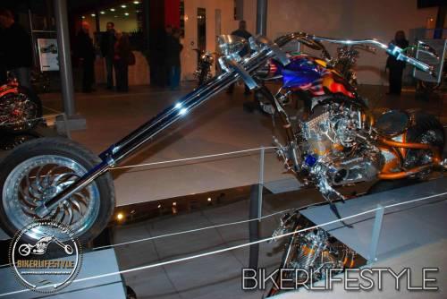 bike-art-show-00001