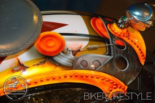 bike-art-show-00013