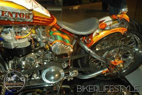 bike-art-show-00014