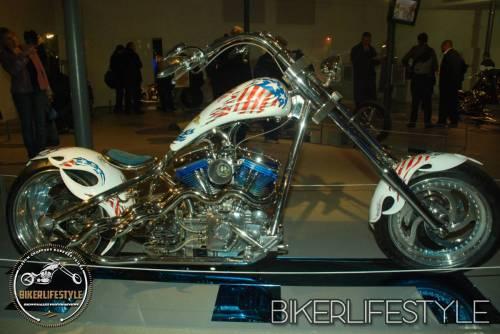 bike-art-show-00025